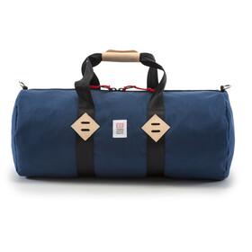 "Topo Designs Classic Duffel 20"", azul"
